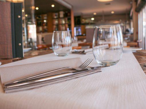 Restaurante Aura1