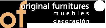 Original Furnitures